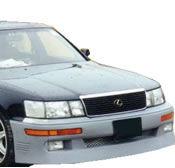 1990-1997 LS400 V-LINE F/B