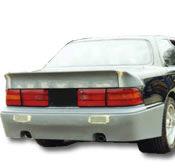 1990-1997 LS400 V-LINE R/B