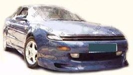 1990-1993 CELICA / 3DR ZEPHYR F/L